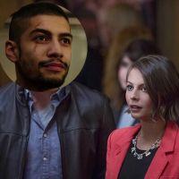 Arrow saison 6 : Thea et Rene bientôt en couple ?
