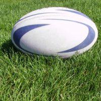 Rugby ... Fédérale 3 ... 1/4 de finale du championnat de France
