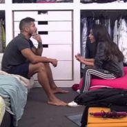 Laura (Secret Story 11) et Alain bientôt la rupture ? Rien ne va plus pour le couple 💔
