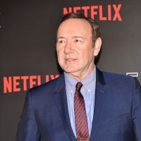 Kevin Spacey viré de House of Cards par Netflix
