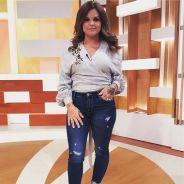 Fanny Rodrigues (Secret Story 10) déjà amincie 6 mois après la naissance de son fils