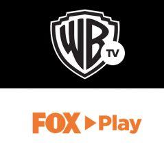 Warner TV et Fox Play : deux raisons de plus de regarder des séries !