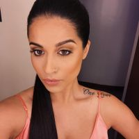 Lilly Singh généreuse avec ses fans : la youtubeuse leur offre 1000 dollars