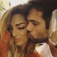 Emilie Nef Naf et Bruno Cerella in love : le couple s'affiche complice sur Instagram 💑