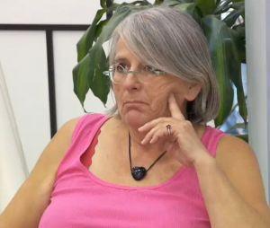La robe de ma vie : une mère odieuse avec les vendeuses dans l'émission de Cristina Cordula !
