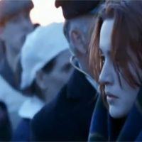 Titanic : une scène coupée du film remonte à la surface