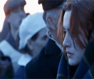 Titanic : une scène coupée du film remonte à la surface (mais pas Jack)