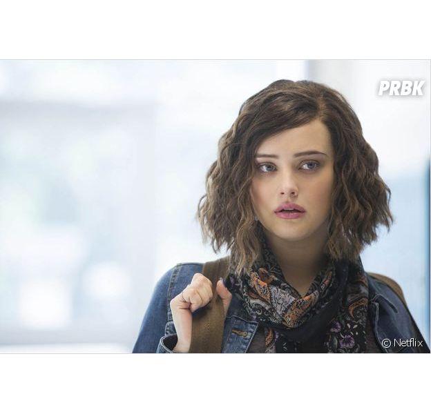 13 Reasons Why saison 2 : un rôle encore plus important pour Hannah !