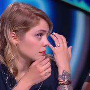 Coeur de Pirate (Nouvelle Star) accusée de trop pleurer, elle dénonce le montage... ou presque