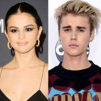 Justin Bieber et Selena Gomez de nouveau en couple : le bisou qui confirme la rumeur 💋