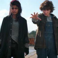 Stranger Things saison 3 : Kali de retour aux côtés d'Eleven ?
