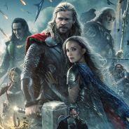 """Thor : un acteur en colère contre Marvel """"Ils n'ont pas été honnêtes"""""""