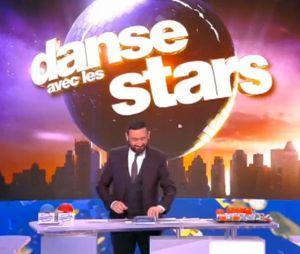 """Cyril Hanouna dans Danse avec les stars ? """"Un jour je vais le faire"""" !"""