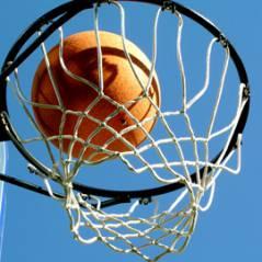 Basket .... Finale de Pro A ... Cholet champion de France 2010