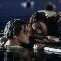 Titanic : pourquoi Jack n'est pas monté sur la planche avec Rose ? James Cameron répond !