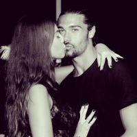 Julien Guirado séparé de Martika, il annonce leur rupture 💔