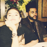Selena Gomez en couple avec Justin Bieber : The Weeknd supprime toutes les photos de son ex 😢