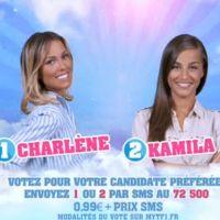Estimations Secret Story 11 : Charlène sauvée, Kamila éliminée selon les sondages