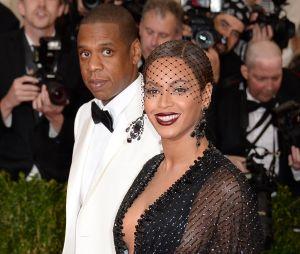 Jay Z revient sur son infidélité envers Beyoncé et explique pourquoi il l'a trompée