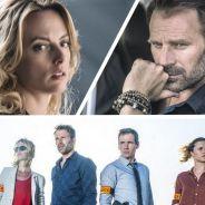 Contact saison 2 : la série est annulée par TF1