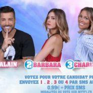 Estimations Secret Story 11: Laura, Barbara et Charlène sauvées, Alain éliminé selon les sondages