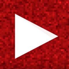 CréaTube : des vidéastes imaginent le premier zapping de YouTubeurs