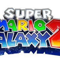 Test du jeu Super Mario Galaxy 2 sur Wii
