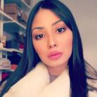 Les Marseillais en Australie : voici Maeva, la nouvelle candidate sexy