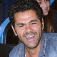 """Jamel Debbouze se confie sur son handicap : """"Pendant des années je cachais mon bras"""""""