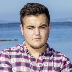 André (Koh Lanta Fidji) : sa perte de poids impressionnante... comparée à celle de Maxime !