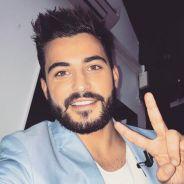 Anthony Matéo (Les Marseillais) entièrement nu sur Instagram, il se fait lyncher