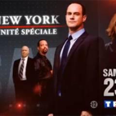 New York Unité Spéciale ... sur TF1 ce soir ... samedi 19 juin 2010 ... bande annonce