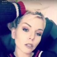 Jessica Thivenin en pleine polémique après des propos jugés homophobes, elle réplique