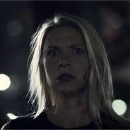 Homeland saison 7 : Carrie trahie par Saul dans la première bande-annonce