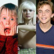 Macaulay Culkin, Maddie Ziegler, Frankie Muniz... Ces enfants stars méconnaissables aujourd'hui