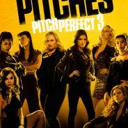 Pitch Perfect 3 : 3 raisons de voir le film