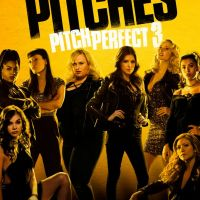 Pitch Perfect 3 : 3 raisons de voir le film