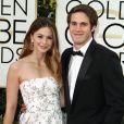 Melissa Benoist et Blake Jenner officiellement divorcés