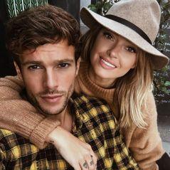 Caroline Receveur enceinte d'Hugo Philip ? La folle rumeur