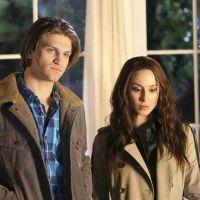 Pretty Little Liars saison 7 : la créatrice voulait une fin différente pour Spencer et Toby