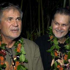 Amis depuis 60 ans, deux hommes découvrent qu'ils sont... frères 😮