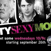Dirty Sexy Money saison 2 ... Enfin sur TF1