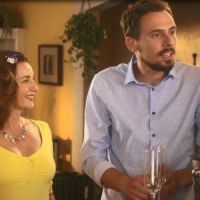 Scènes de ménages : qui est Paul Lefevre alias Manu, le fils de Liliane et José ?