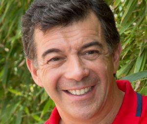 Découvrez Neil Narbonne, le nouvel agent immobilier de Recherche appartement ou maison !
