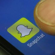 """Snapchat : vos stories bientôt partagées partout grâce à """"Stories Everywhere"""" ?"""