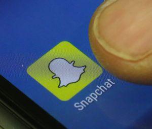 """""""Stories Everywhere"""" : les stories Snapchat bientôt exportables en dehors de l'appli ?"""