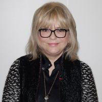 Mort de France Gall : Laetitia Milot, Karine Ferri, Alizée... Les stars lui rendent hommage