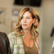 Sam saison 2 : les raisons du départ de Mathilde Seigner