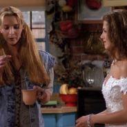 Friends : l'incroyable incohérence repérée par un fan dans le premier épisode