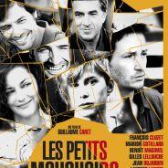 Les Petits Mouchoirs : une suite du film culte en tournage en 2018 ?